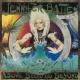 "Debut CD ""Above, Below, and Beyond"" 1992"