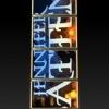 Jennifer Batten's Signature Series Neck Illusions