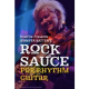Rock Sauce for Rhythm Guitar (Instant Download)