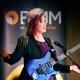 Skype Guitar Lesson: 60 min