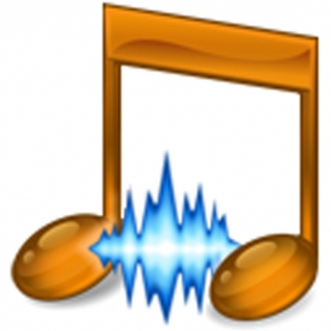 Transcribe! for PC: The world's most powerful song/solo learning software